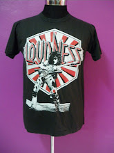 Vintage Loudness