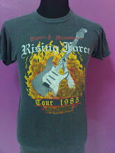 Vintage Rising Force malmstien85