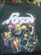 Poison '89