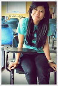 BUDDIESS :))