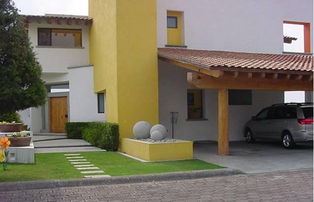 Arquitectura dise o y decoraci n arquitectura for Estilos arquitectonicos contemporaneos