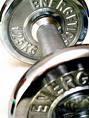 hantel >Gym
