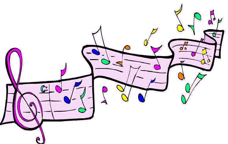 para que los ninos recuerden las notas musicales ademas les muestra el ...