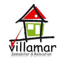 Villamar immobilier