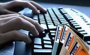 internet bankacılığı