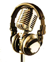 kulaklık, mikrofon