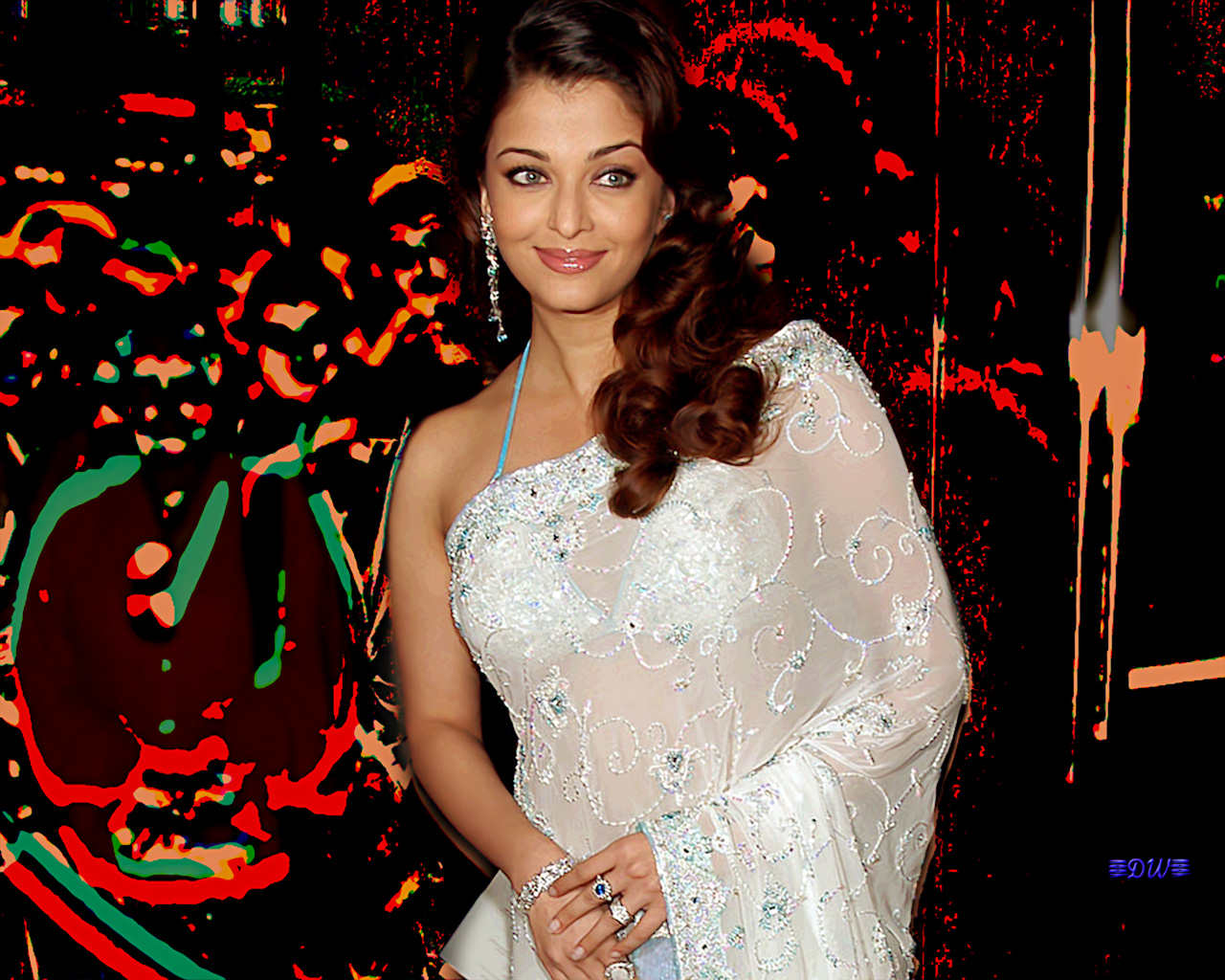 Aishwarya Rai Latest Hairstyles, Long Hairstyle 2011, Hairstyle 2011, New Long Hairstyle 2011, Celebrity Long Hairstyles 2287