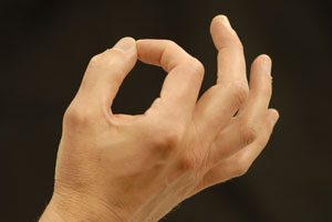 สอนวิธีผิวปากด้วยนิ้ว ใช้สองนิ้วเป่า เป่านิ้ว เป่าเสียง