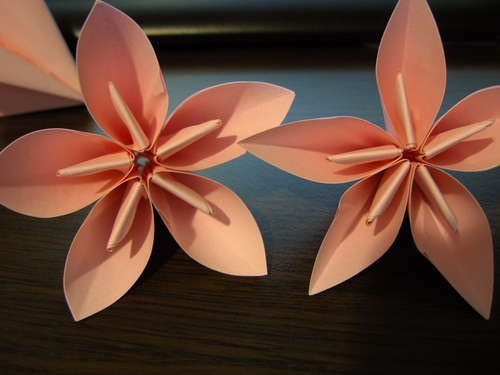วิธีทำ วิธีพับ พับกระดาษ กระดาษโพสท์อิท post-it post it origami โอริกามิ โอริงามิ  พับดอกไม้กระดาษ ดอกไม้กระดาษ พับบอล พับลูกบอล ลูกบอลกระดาษ บอลกระดาษ กระดาษ วัสดุเหลือใช้  ประดิษฐ์ของเหลือใช้   ทำของเล่น  ของใช้แล้ว ลดขยะ รีไซเคิล ไอเดีย howto diy ลดโลกร้อน โลกสีเขียว โครงงาน กระดาษ กระดาษใช้แล้ว recycle reuse