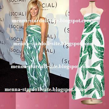http://1.bp.blogspot.com/_u8PdWQWRkr0/SMb6ThYmrSI/AAAAAAAAAig/9nrRBwEKdfQ/s400/ashley+green.jpg
