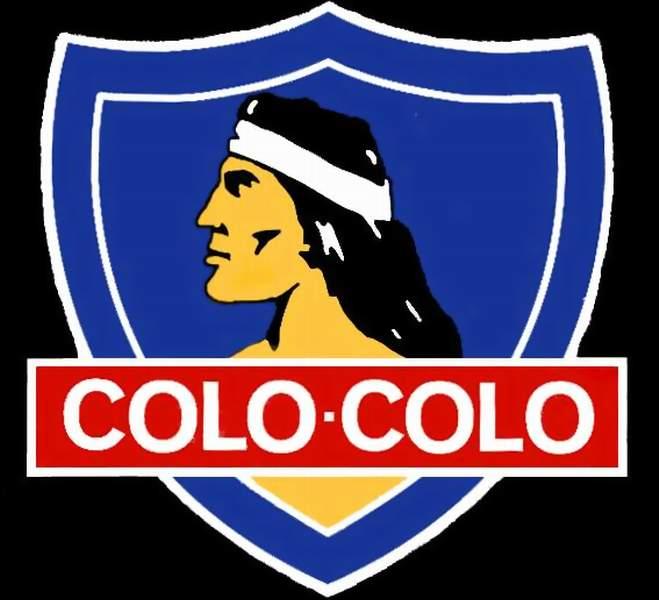 Colo Colo Es Chile Los   Ltimos 10 A  Os