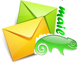 Delay delivery of all messages