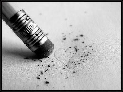 http://1.bp.blogspot.com/_u8beZCi6llI/S0JBBAa8d8I/AAAAAAAABwk/Hv7J34N-2Io/s400/Sim-O-Amor-Acaba.jpg