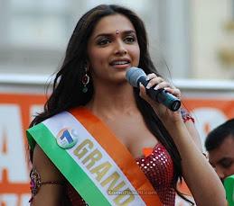 Deepika Padukone Nipple Slip Pics & More...Click Here