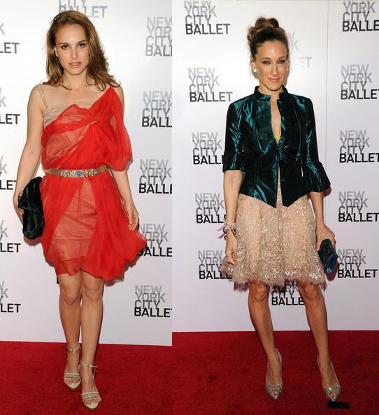 http://1.bp.blogspot.com/_u8fydAf_uGU/S91rKPtVLuI/AAAAAAAACMk/0_TvWn8J_3k/s1600/SJP+and+Natalie+Portman+at+NYC+Ballet.jpg