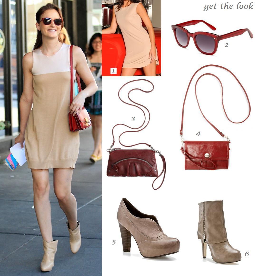 http://1.bp.blogspot.com/_u8fydAf_uGU/TI5Si4ANSBI/AAAAAAAACUo/zhMtr-QL84s/s1600/Leighton+Meester+Nude+Dress+Look.jpg