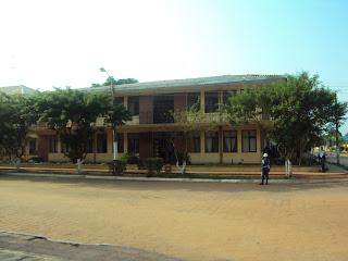 5ª división de ejército aasana h alcaldía municipal de roboré