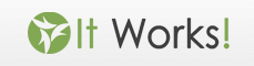 It-Works-Logo
