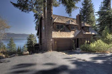 North Tahoe Vacation Rentals