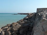 ...a minha praia!