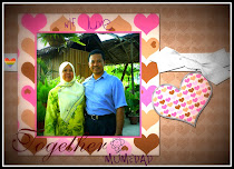 My LuVeLy Mum n Dad