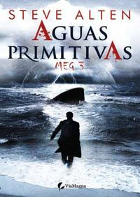 Aguas Primitivas descarga pdf epub mobi fb2