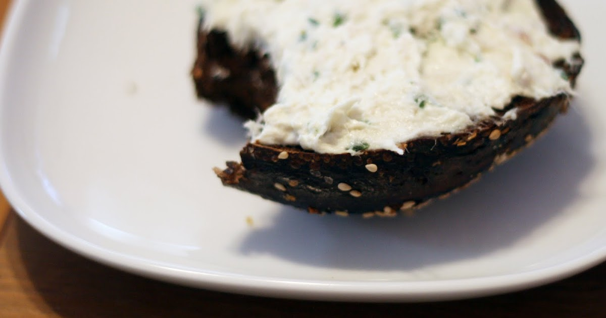 Coconut lime recipes by rachel rappaport smoked for White fish dip recipe