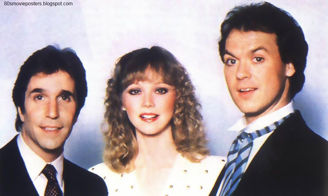 80s movie posters filmplakate der 80er promotional