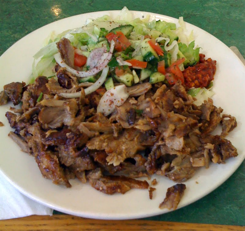... lamm couscous mit lamm my home style lamb shawarma recipe on food52