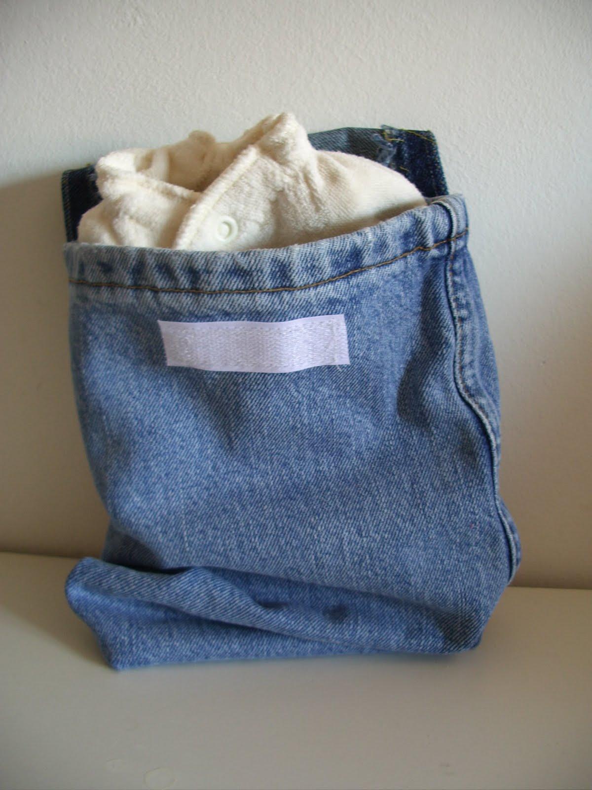 Barbaidee barbatrucchi veloci sacchetto porta lavabili for Porta assorbenti