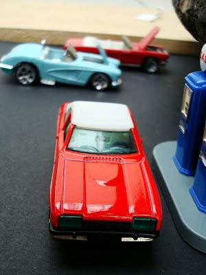 Hot Wheels - Page 5 Ford+capri+%2776_majorette+(1)