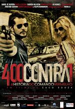 Filme 400contra1