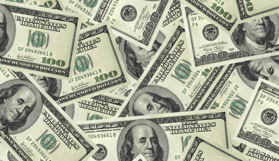 how to make money online blogspot