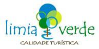 Asociación Límia Verde