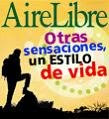 Revista Aire Libre