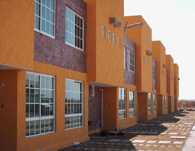 Villas san mateo metepec for 5 principales villas ocultas