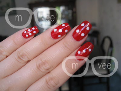 nail design
