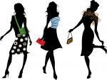 Афоризмы. Мода и красота