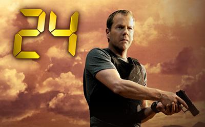 watch 24 season 7 episode 1