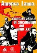"""Asociación Andaluza de apoyo a la Revolución Bolivariana """"Josefa Camejo""""."""