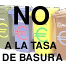 FIRMA CONTRA LA TASA DE BASURA EN MADRID