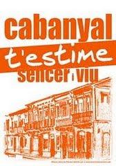 Salvem el Cabanyal-Canyamelar-Cap de França