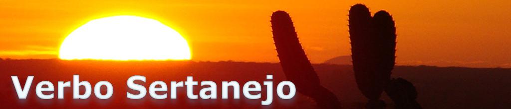 Verbo Sertanejo