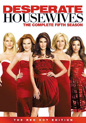 http://1.bp.blogspot.com/_uA8lbaspx14/SjFfSZKIgtI/AAAAAAAAABI/38Lr4GKwpqU/s400/Desperate+Housewives+Season+5+DVD+Cover+Small.png
