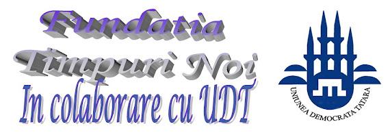 Banner Activitati Caritabile