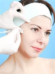 Rejuvenicimiento facial