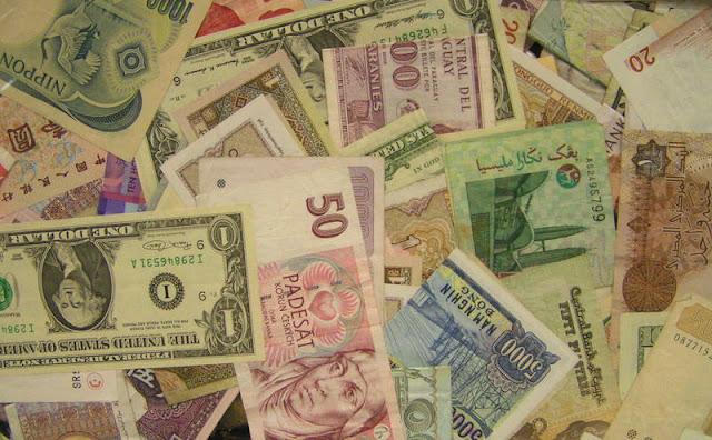 National bank of pakistan forex rates