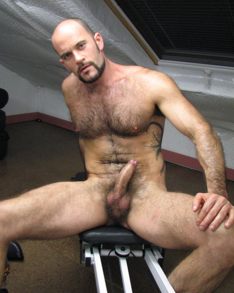 Amazing gay scene straight boy goes gay for 5