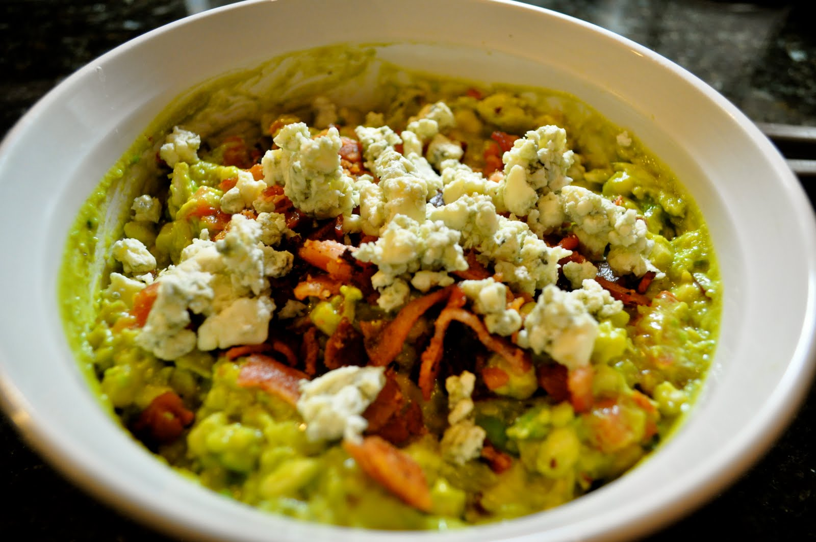 cobb salad cobb salad with grains easy cobb salad cobb salad dip ...