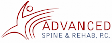 Advanced Spine & Rehab, P.C.